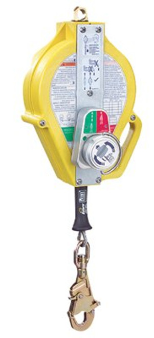 098-3504451 | DBI/Sala Ultra-Lok Self Retracting Lifelines
