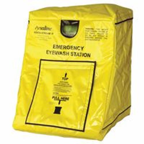 203-32-000310-0000 | Honeywell Emergency Eyewash Porta Stream III Emergency Eyewash Station