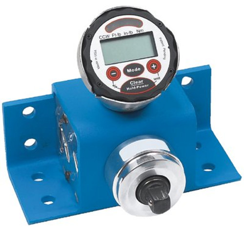 069-64-647 | Armstrong Tools Torque Testers