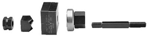 332-60074 | Greenlee Rectangular Punches