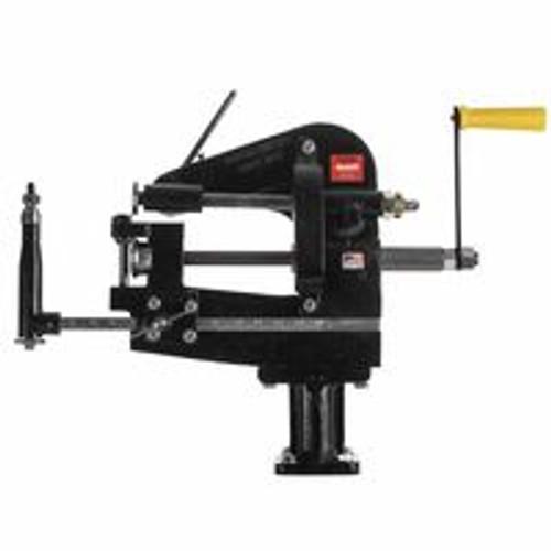 335-AX7001 | Guardair Allen SM4 Rotary-Style Gasket Cutter