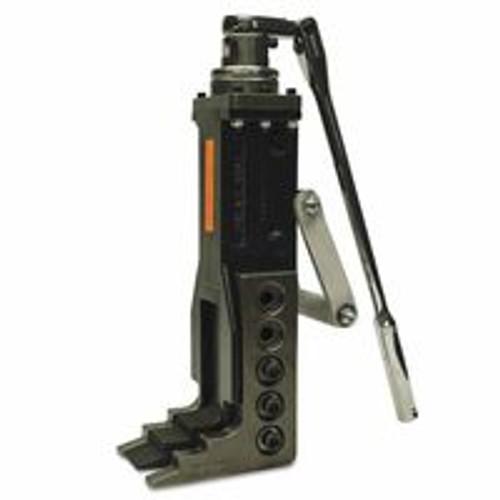 306-PHD0535 | Gearench POP-IT Flange Spreader Tools