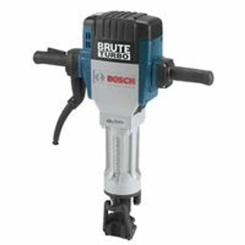 114-BH2770VCD | Bosch Power Tools Turbo-Powered Brute Breaker Hammer Kits