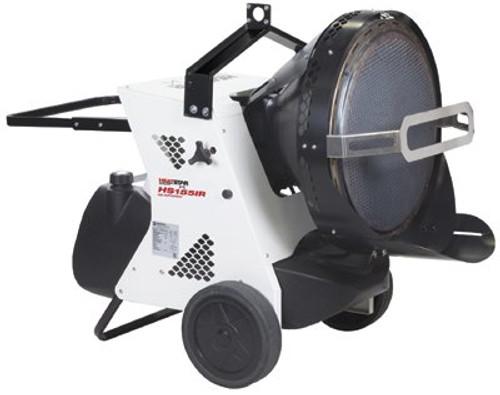 373-HS155IRO | HeatStar Oil Fired Radiant Heaters