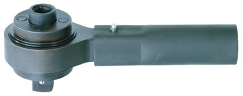 069-64-836 | Armstrong Tools Torque Multipliers