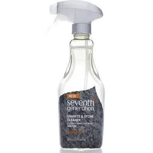 Seventh Generation | SEV 22858CT