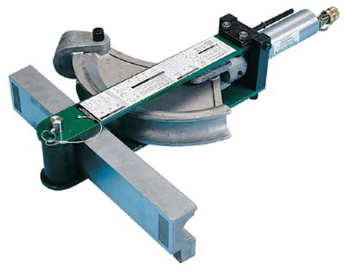 332-882 | Greenlee Flip-Top Benders