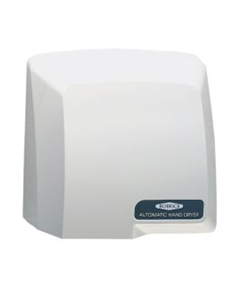 Bobrick Washroom Equipment, Inc. | BOB 710