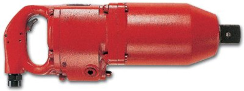 "147-0614PALED | Chicago Pneumatic 1 1/2"" Dr. Impact Wrenches"