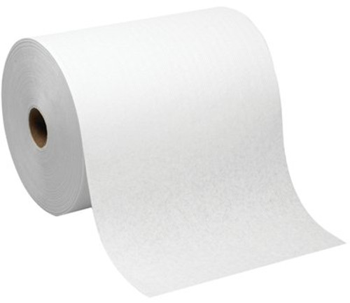 603-26470 | Georgia-Pacific SofPull Hardwound Roll Paper Towels