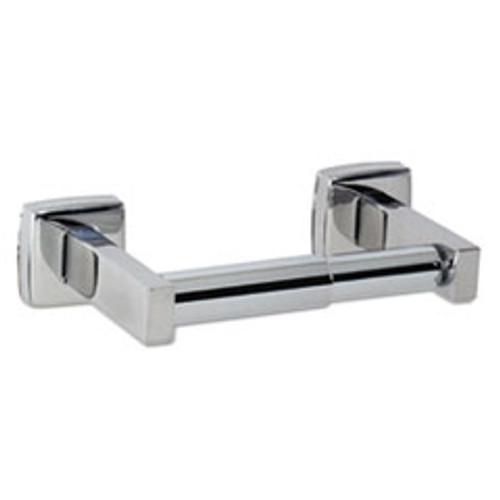 Bobrick Washroom Equipment, Inc. | BOB 7685