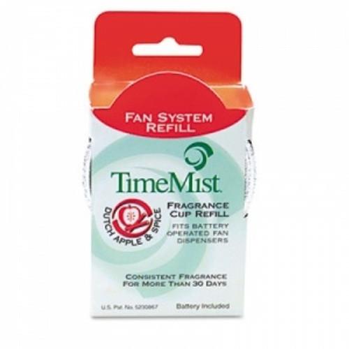 TimeMist | TMS 30-4601TM