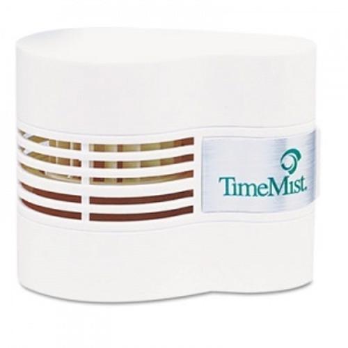 TimeMist | TMS 32-1740TM