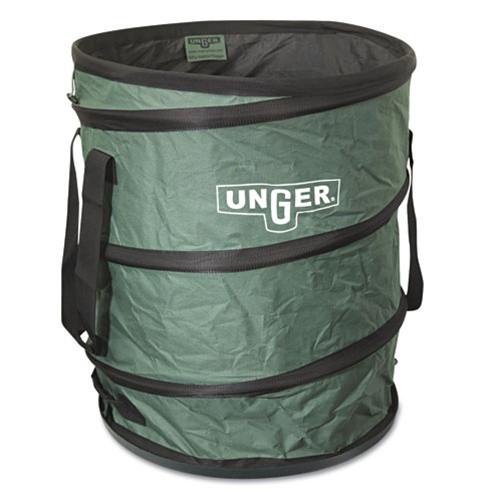 Unger Enterprises, Inc. | UNG NB300