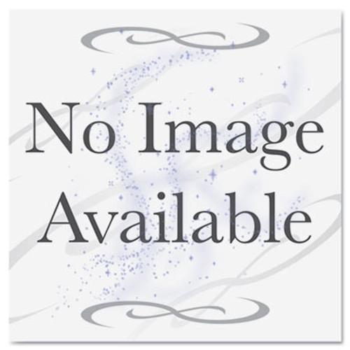 Unisan | UNS 8024F/BLUEFT