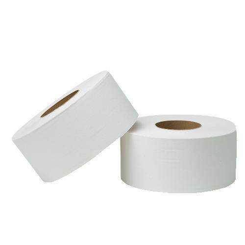 Wausau Paper | WAU 10020
