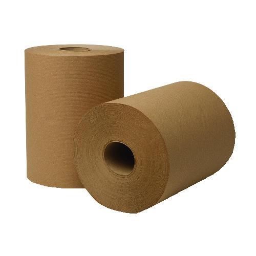 Wausau Paper | WAU 46200