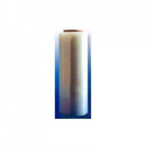 Barnes Paper Co.    WPL MAX01