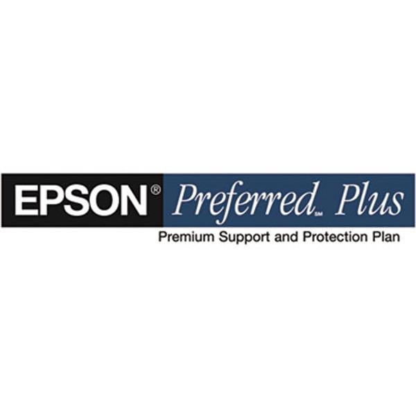 EPSEPP7898B2 | EPSON AMERICA