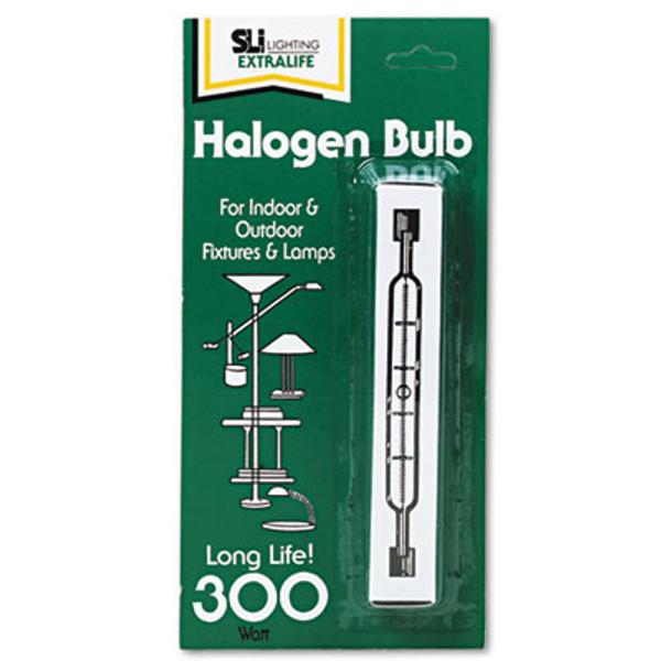 SLT5060995 | SLI LIGHTING , INC