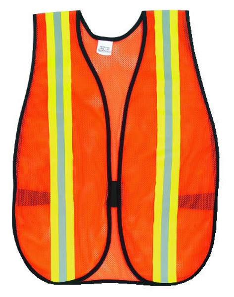 MCR Safety   MCR V201R