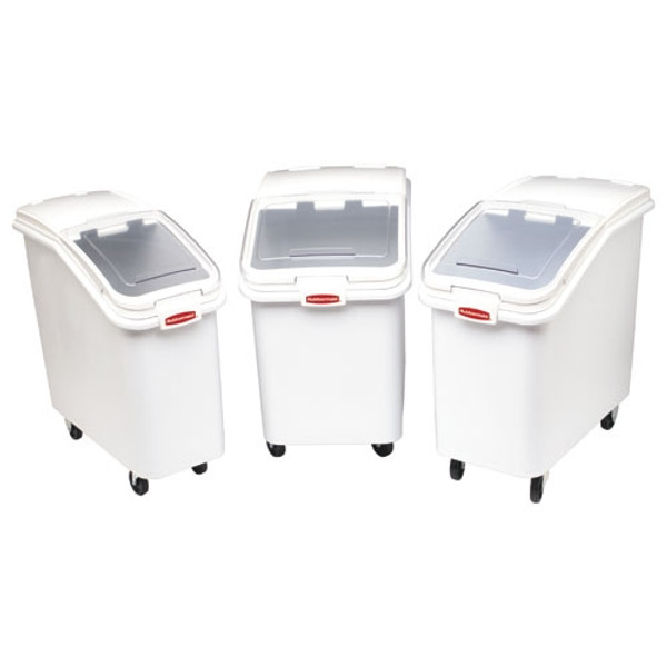 Rubbermaid Commercial Products | RCP 3603-88 WHI