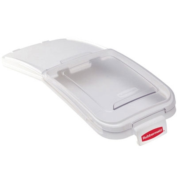 Rubbermaid Commercial Products | RCP 9F77