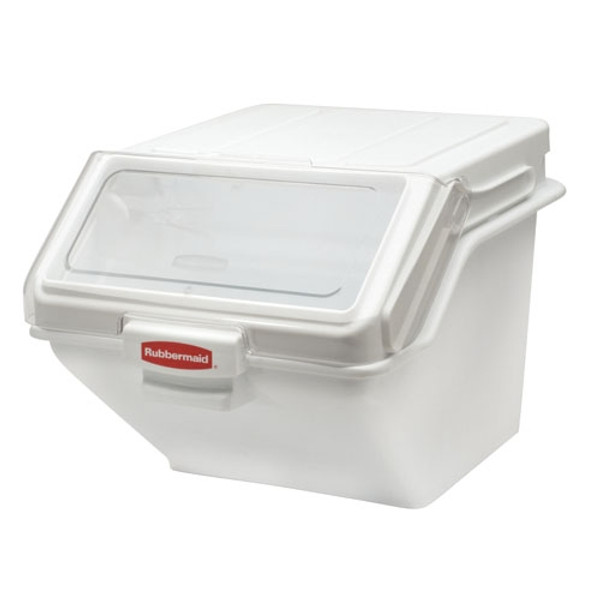 Rubbermaid Commercial Products | RCP 9G58 WHI
