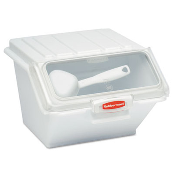 Rubbermaid Commercial Products | RCP 9G60 WHI