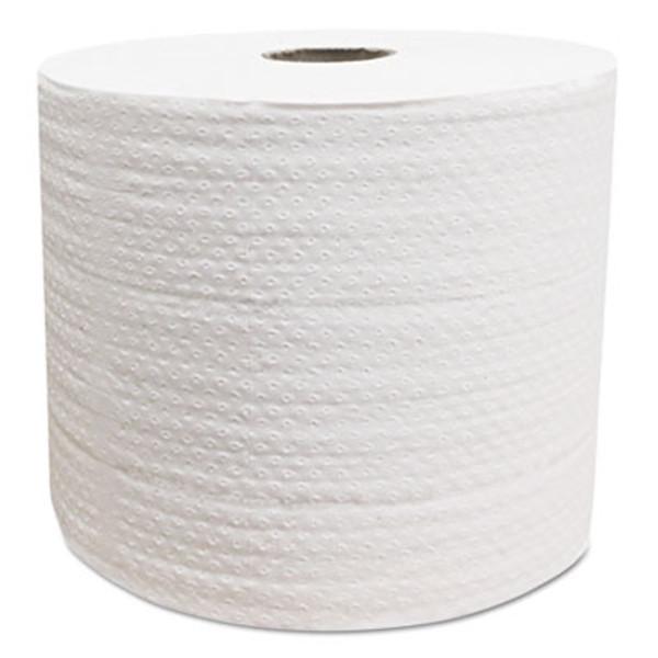 Cascades Tissue Group   CSD 4010