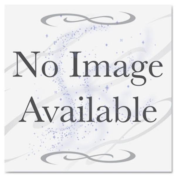 World Tableware, Inc.  | WTI WEL-15