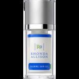 Calming Skin Gel - Skin Rehab