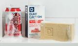 Beer - Big Ass Brick Of Soap