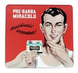 """""""Gino"""" Refresh - Vintage Selection Kit"""