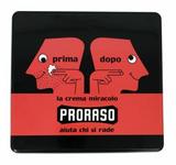 """Primadopo"" Nourish - Vintage Selection Kit"