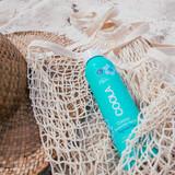 Classic Body Organic Sunscreen Spray SPF 50 - Fragrance Free