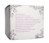 Lavender Intimate Wipes