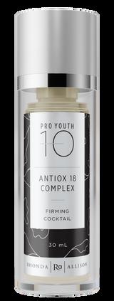 Antioxidant Complex Serum - ProYouth Minus 10