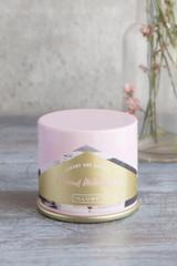 Coconut Milk Mango - Vanity Tin Candle by Illume