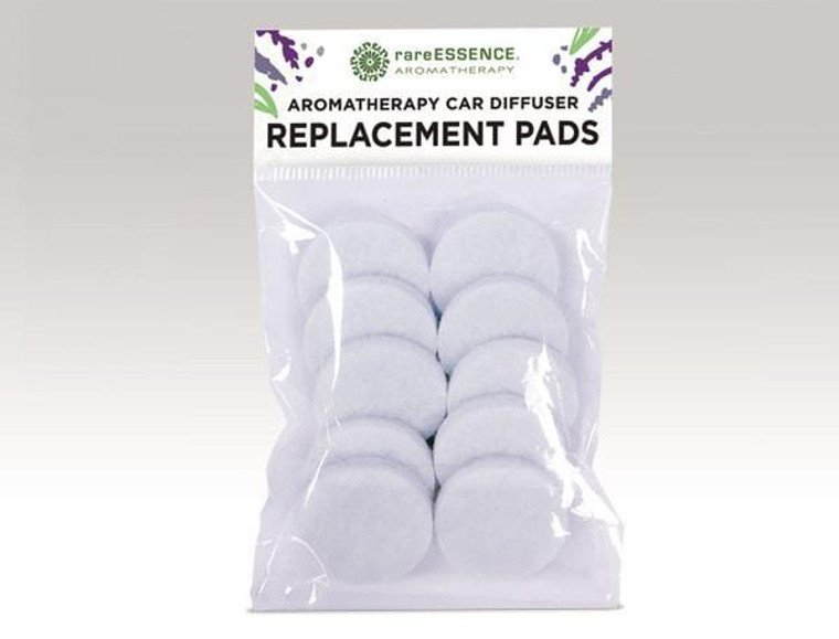 Car Diffuser Replacement Pads