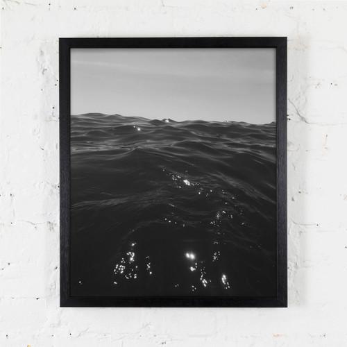 Ocean I, Ft. Tilden