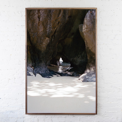 Capricious Journey, Untitled 11