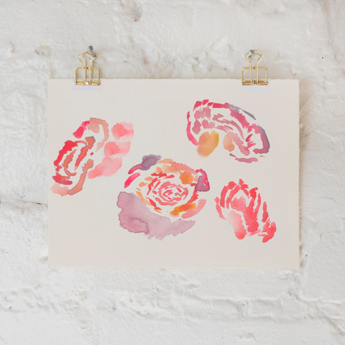 Flowers, 2