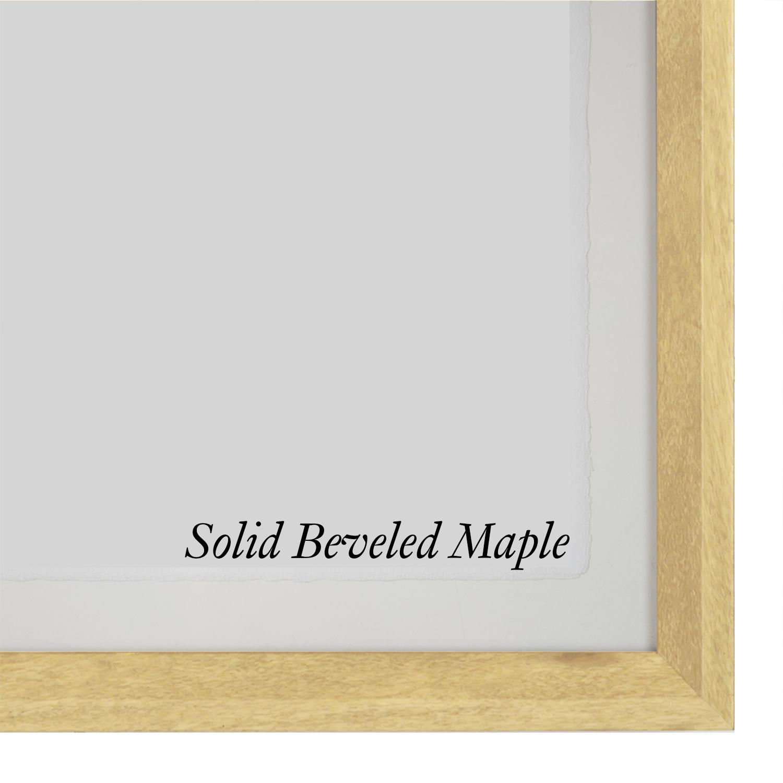 maple-bevel.jpg