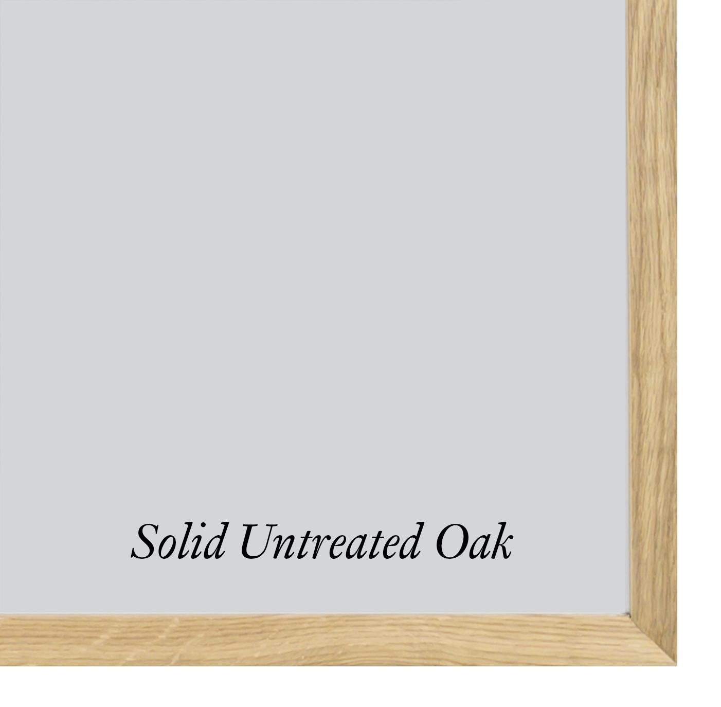 oak-cropped.jpg