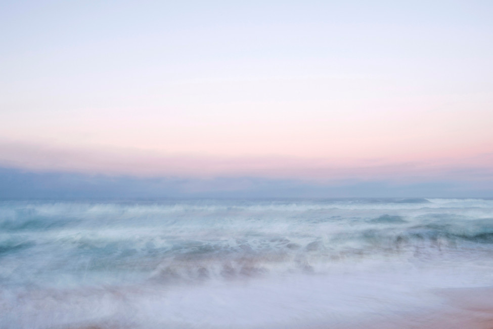 Runner-up: Australasia's Top Emerging Photographers