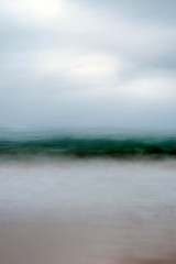 Oceans Rise