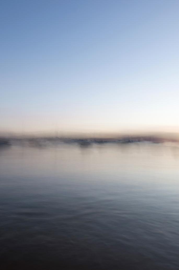 Balmoral Dawn