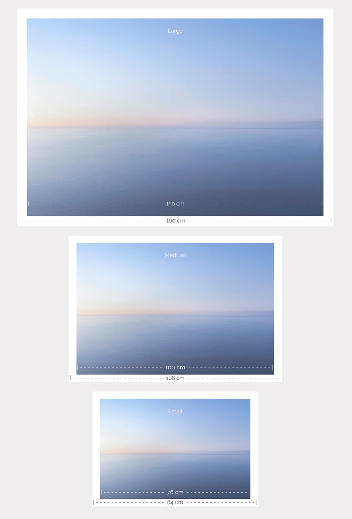 is-joanne-piechota-daybreak-photographic-art