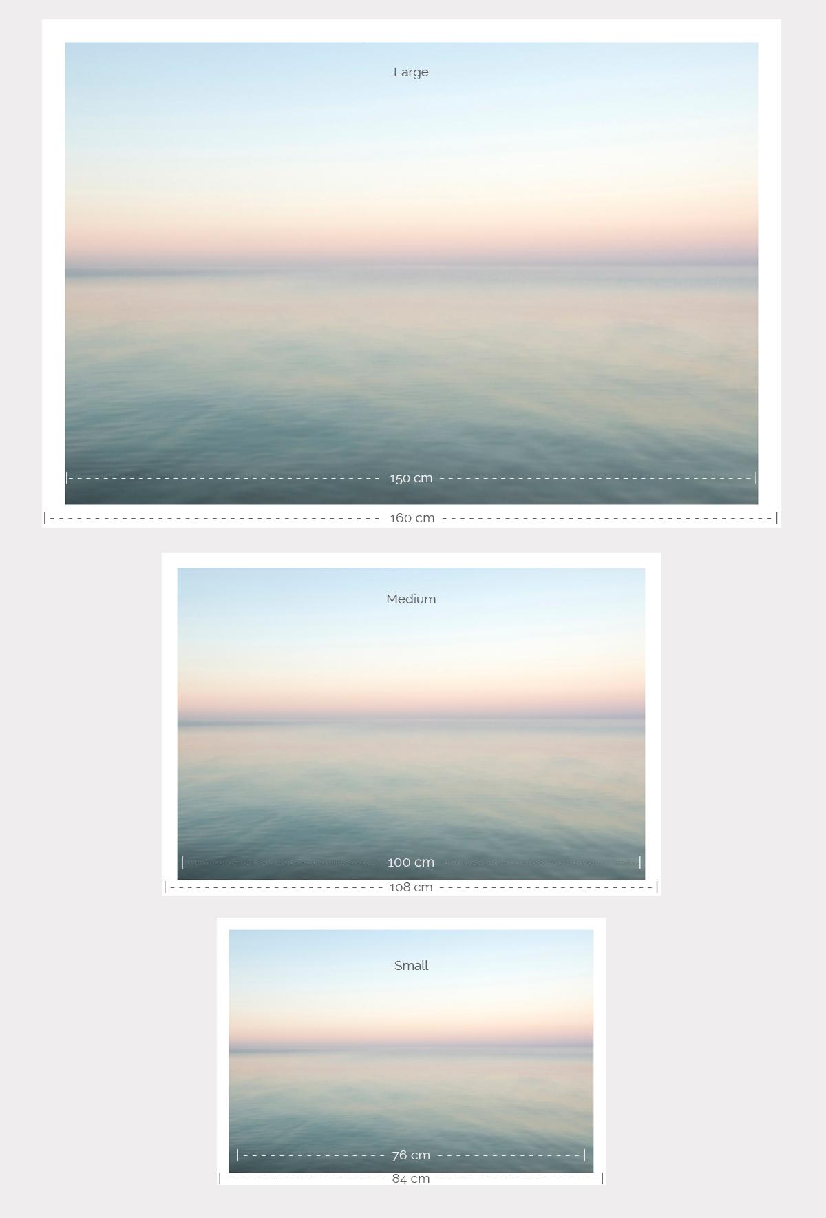 is-joanne-piechota-gentle-breeze-photographic-art